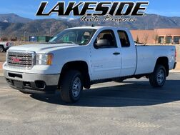2013_GMC_Sierra 2500HD_SLE Ext. Cab 4WD_ Colorado Springs CO