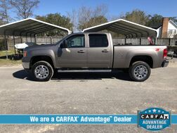 2013_GMC_Sierra 2500HD_SLT_ Mobile AL