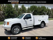 2013_GMC_Sierra 2500HD_Work Truck Long Box 2WD_ Salt Lake City UT