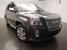 2013_GMC_Terrain_Denali_ Houston TX