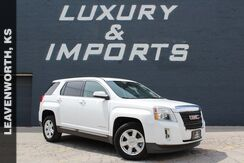 2013_GMC_Terrain_SLE-1_ Leavenworth KS