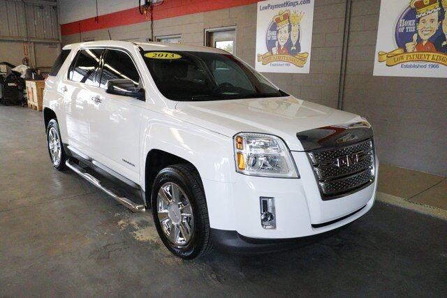 2013 GMC Terrain SLE-1 Winter Haven FL
