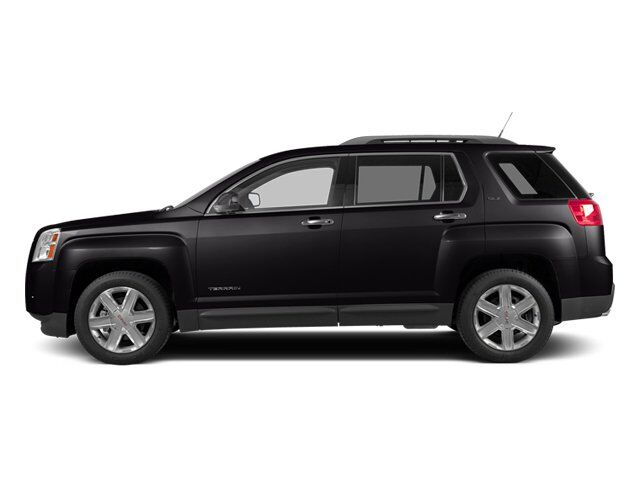 2013 GMC Terrain SLE Battle Creek MI