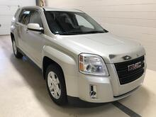 2013_GMC_Terrain_SLE_ Stevens Point WI