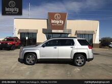 2013_GMC_Terrain_SLE_ Wichita KS