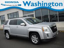2013_GMC_Terrain_SLT-1_ Washington PA
