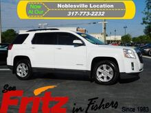 2013_GMC_Terrain_SLT_ Fishers IN