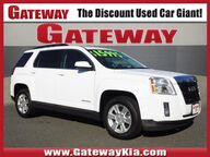2013 GMC Terrain SLT North Brunswick NJ