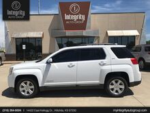 2013_GMC_Terrain_SLT_ Wichita KS