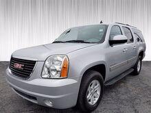 2013_GMC_Yukon XL_SLT_ Columbus GA
