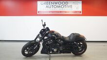 2013_HARLEY- DAVIDSON_NIGHT ROD SPECIAL__ Greenwood Village CO