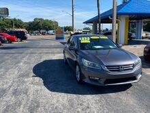 2013_HONDA_ACCORD__ Ocala FL