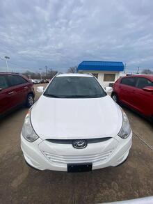 2013_HYUNDAI_TUCSON__ Mesquite TX