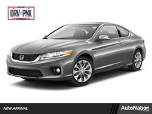 2013_Honda_Accord Coupe_EX_ Sanford FL