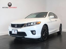 2013_Honda_Accord Cpe_EX_ Tacoma WA