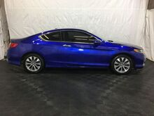 2013_Honda_Accord_EX-L Coupe CVT_ Middletown OH