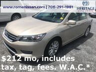 2013 Honda Accord EX-L Rome GA