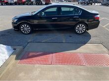 2013_Honda_Accord_EX-L Sedan CVT_ Jacksonville IL