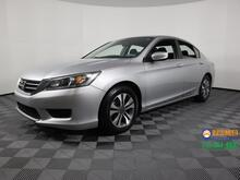 2013_Honda_Accord_LX_ Feasterville PA