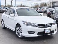 2013 Honda Accord Sdn EX-L V6 Chicago IL