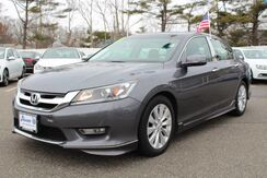 2013_Honda_Accord Sdn_EX_ West Islip NY
