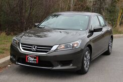 2013_Honda_Accord Sdn_LX_ Brewer ME