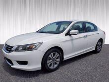 2013_Honda_Accord Sdn_LX_ Columbus GA