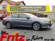 2013_Honda_Accord Sdn_Sport_ Fishers IN