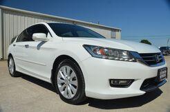 2013_Honda_Accord Sdn_Touring_ Wylie TX