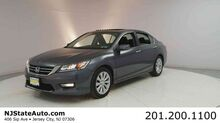 2013_Honda_Accord Sedan_4dr I4 CVT EX_ Jersey City NJ