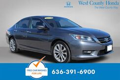 2013_Honda_Accord Sedan_Sport_ Ellisville MO