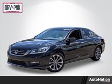 2013_Honda_Accord Sedan_Sport_ Houston TX