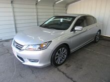 2013_Honda_Accord_Sport Sedan CVT_ Dallas TX
