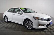2013_Honda_Accord_Touring_ Seattle WA