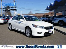 2013_Honda_Accord_Touring_ Vineland NJ