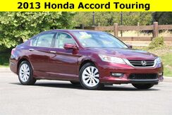 2013_Honda_Accord_Touring_ California