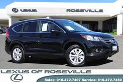 2013_Honda_CR-V__ Roseville CA