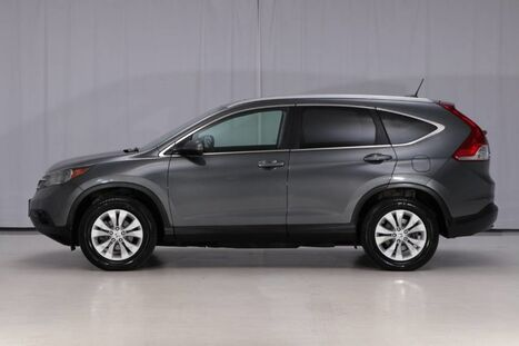 2013 Honda CR-V AWD EX-L West Chester PA