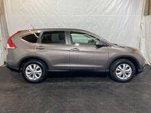 2013_Honda_CR-V_EX 2WD 5-Speed AT_ Middletown OH