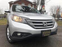 2013_Honda_CR-V_EX 4WD-$61wk-HeatdSts-Sroof-Powerwndws&lcks-cruise_ London ON