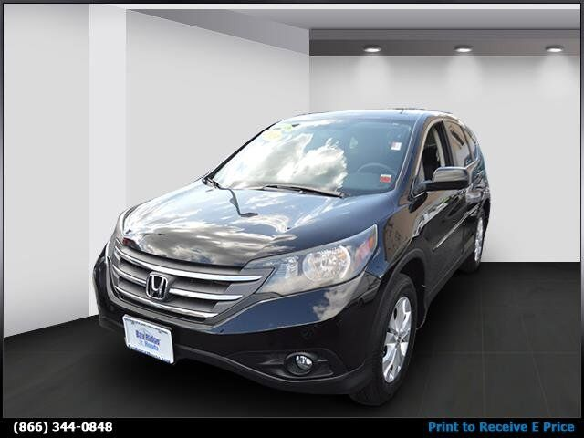 2013 Honda CR-V EX Bay Ridge NY