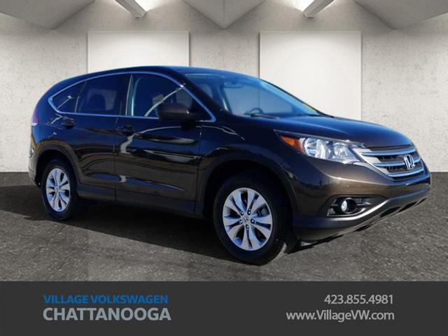 2013 Honda CR-V EX Chattanooga TN