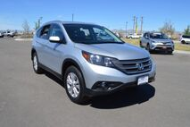 2013 Honda CR-V EX-L Grand Junction CO