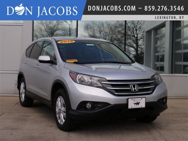 2013 Honda CR-V EX Lexington KY