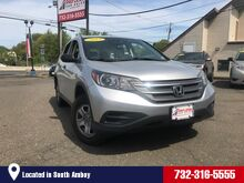 2013_Honda_CR-V_LX_ South Amboy NJ
