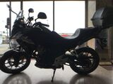 2013 Honda Cb500x  Chicago IL