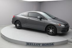 2013_Honda_Civic Cpe_LX_ Farmington NM