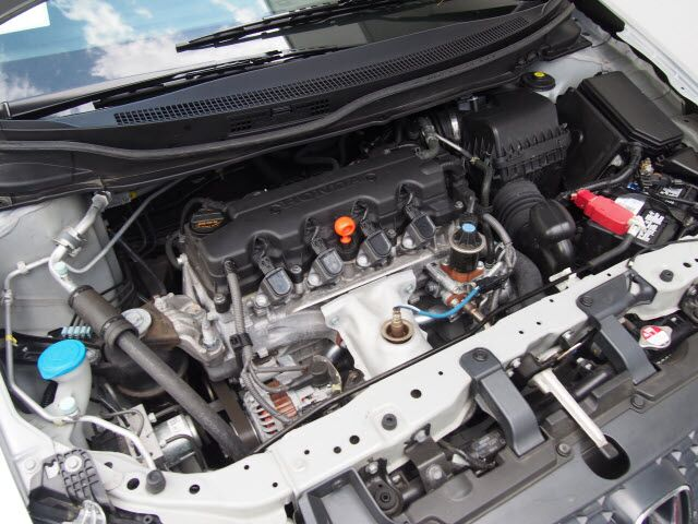 2013 honda civic engine. 2013 honda civic ex summit nj engine o