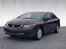 2013_Honda_Civic Sdn_LX_ Columbus GA