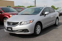 2013_Honda_Civic Sdn_LX_ Fort Wayne Auburn and Kendallville IN
